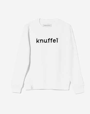 KNUFFEL sweater